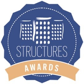 structures-award